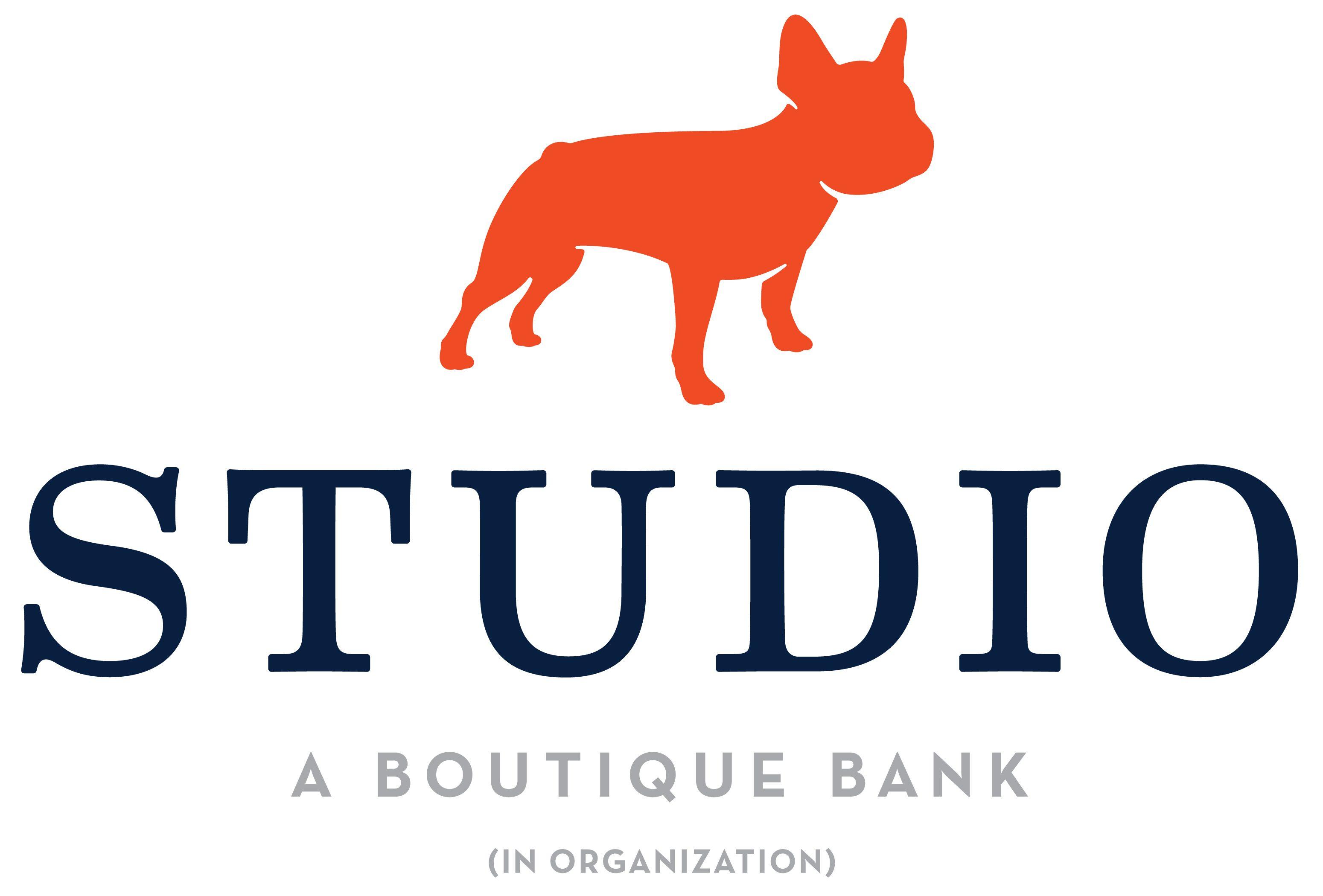 Studio Bank Announces $40+ Million in Capital Raise :