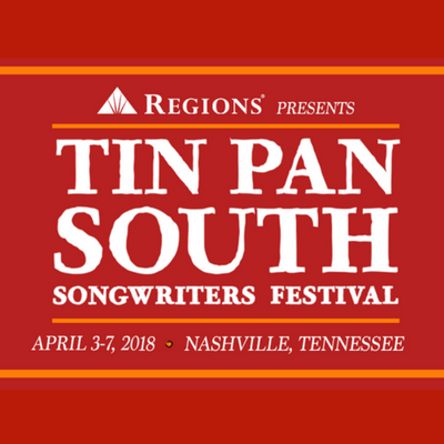 Bobby Karl Works The 2018 Tin Pan South Kickoff Party : MusicRow ...