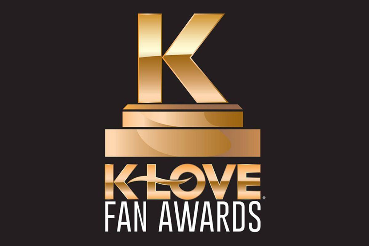 Matthew West, MercyMe, Trace Adkins Set To Perform On K-LOVE Fan ...