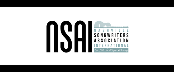 NSAI Voting Open For 'Song Of The Year' And The 10 'Songs I