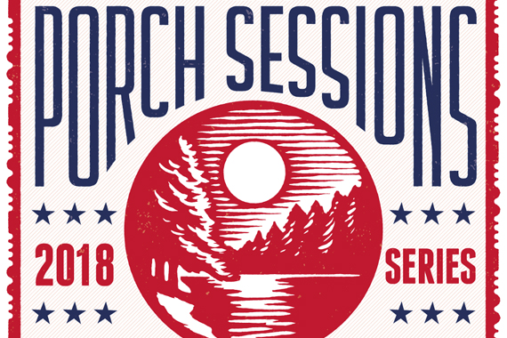 George Dickel Whisky Preps 2018 Country Music Season :
