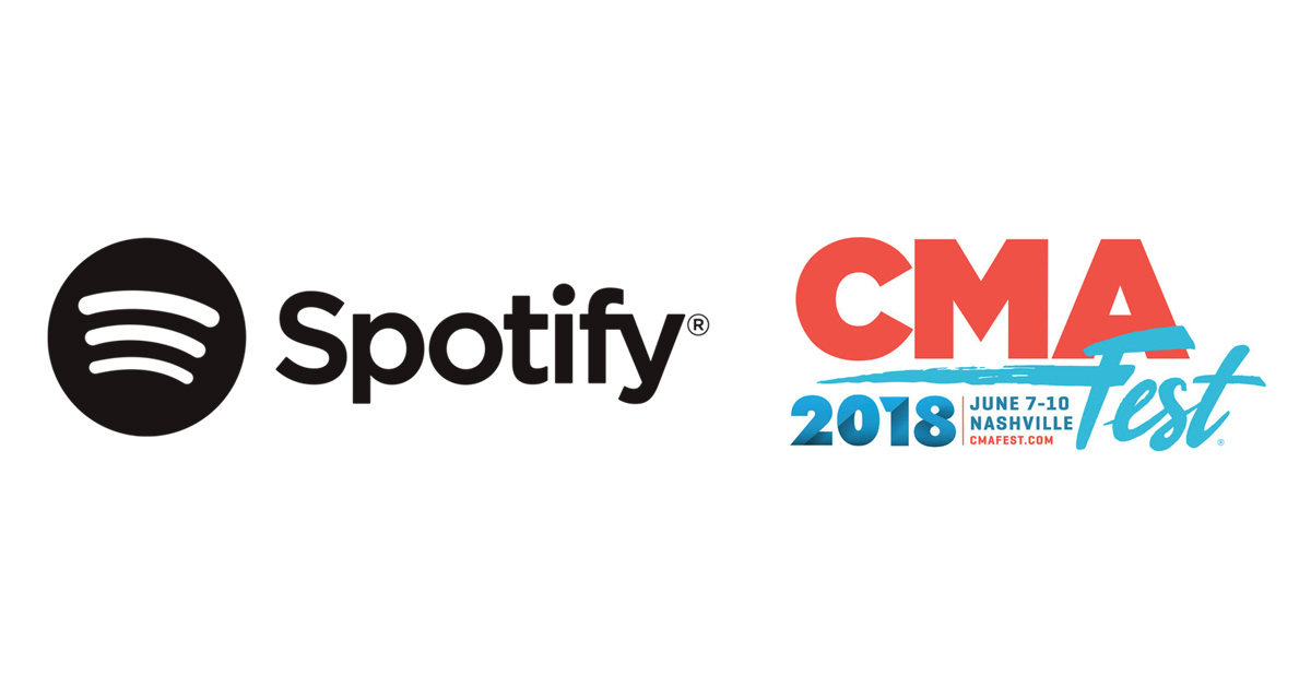 "32cf88b7c208 Spotify will make Blake Shelton Opry Entertainment Group s Ole Red  restaurant and music venue its ""2018 CMA Fest Headquarters."" Not only will  the streaming ..."
