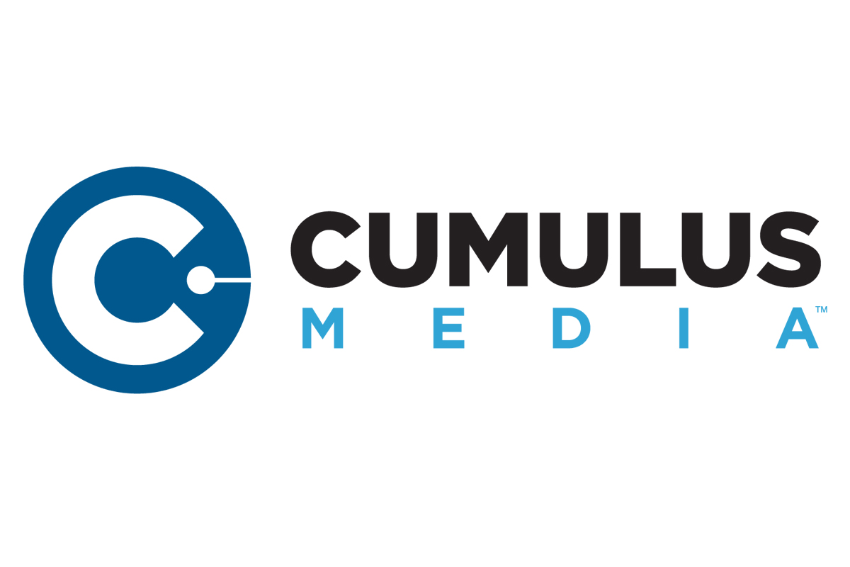 cumulus media completes financial restructuring musicrow nashville 39 s music industry. Black Bedroom Furniture Sets. Home Design Ideas