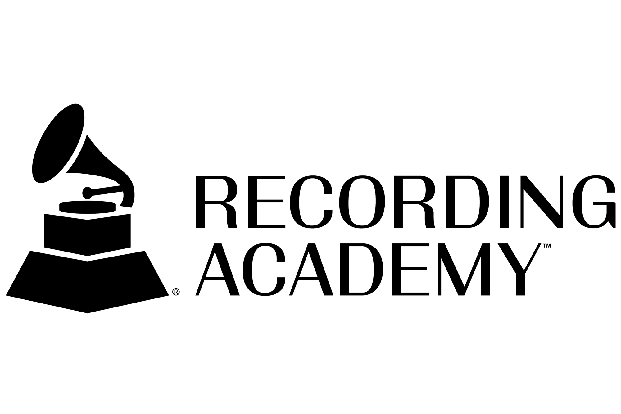 61st Annual Grammy Awards Nominees And Winners: 61st Annual Grammy Awards Set For Feb. 10 : MusicRow