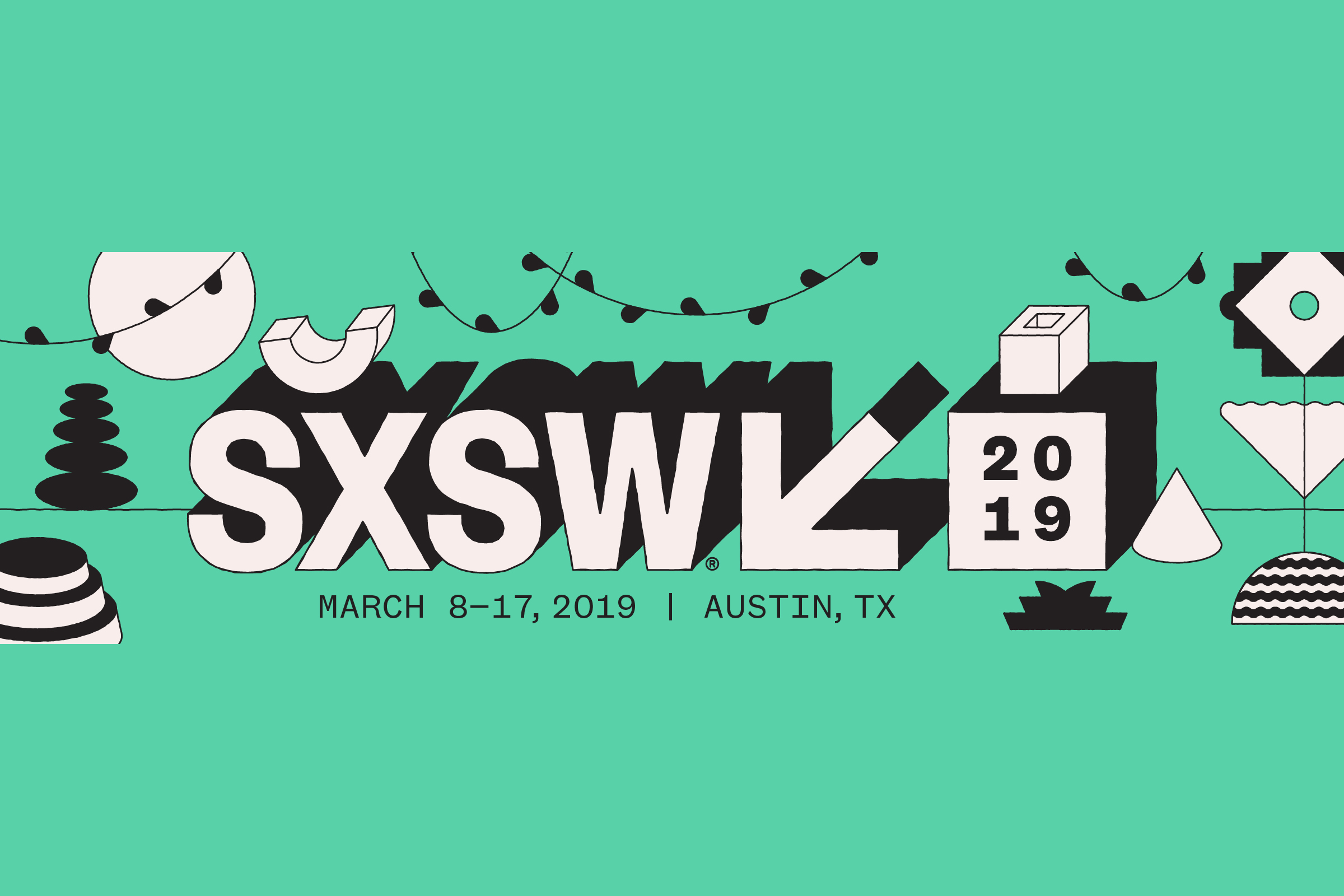 SXSW 2019 Accepting Submissions For Panels, Music Performers :