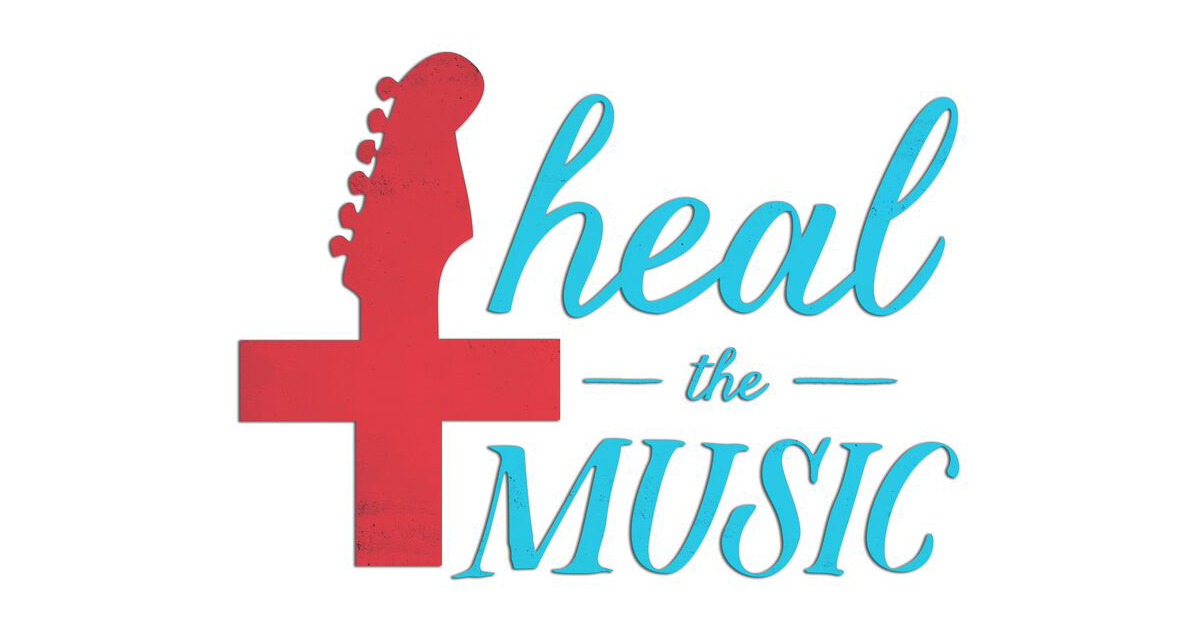 Music Health Alliance Launches Unique Experience Auctions For Heal