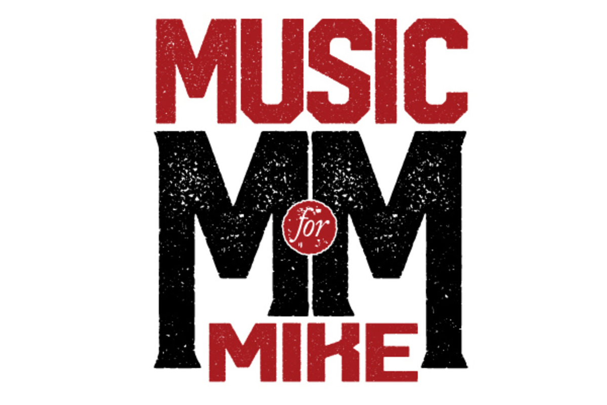 JUST IN: \'Music for Mike\' Benefit Offers Iconic Arista Nashville ...
