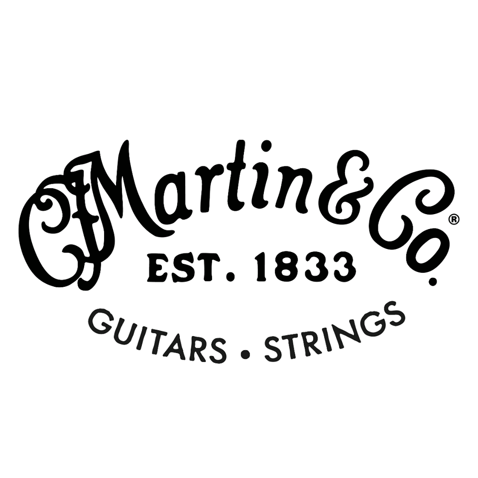 Cf Martin Co Earns B Corp Certification Musicrow