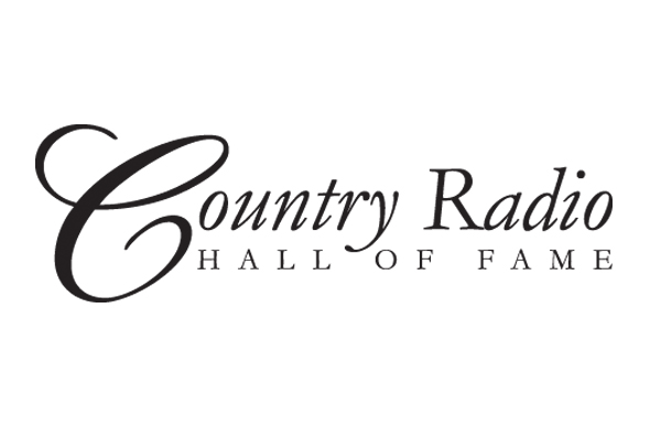 d6f51301860 Nominations are now being accepted for the Country Radio Hall of Fame Class  of 2019. Nominations must be received by Oct. 29, 2018.