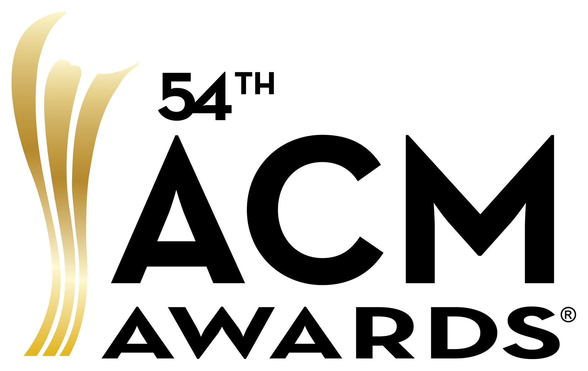 32f98ff4679 The Academy of Country Music announced Monday (Dec. 3) that submissions for  the 54th Academy of Country Music Awards are now open, through Jan. 4, 2019.