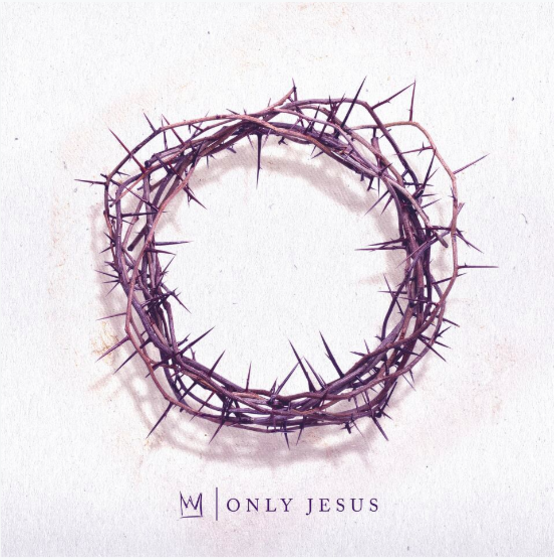Casting Crowns Nobody Feat Matthew West: Casting Crowns' Latest Album 'Only Jesus' Slated For