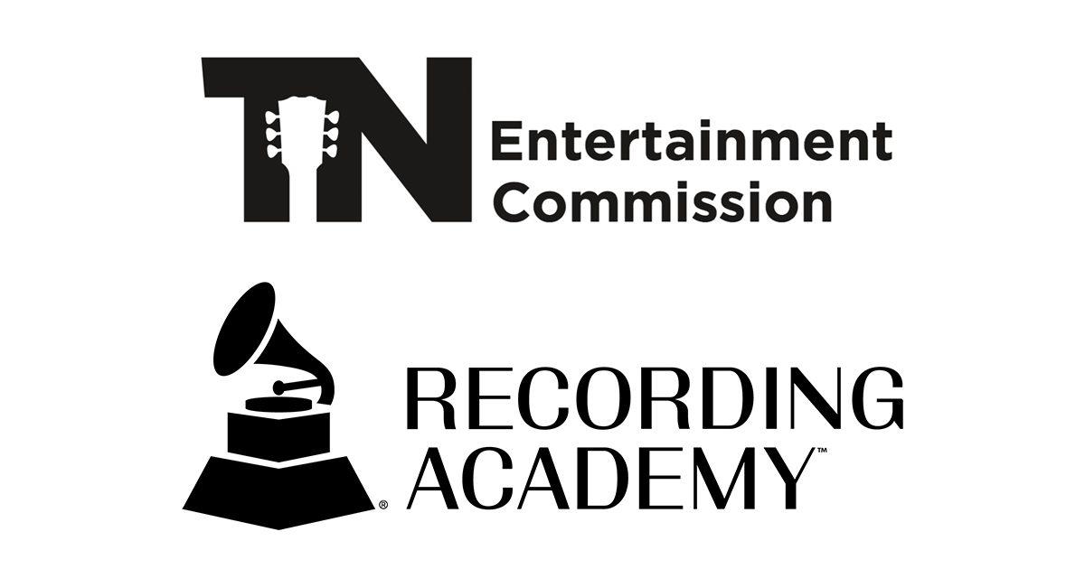 Entertainment Touring Companies Nashville