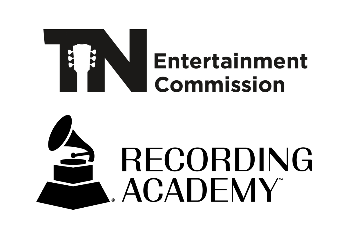 Tennessee Entertainment Commission, Recording Academy Launch Scoring Incentives Program