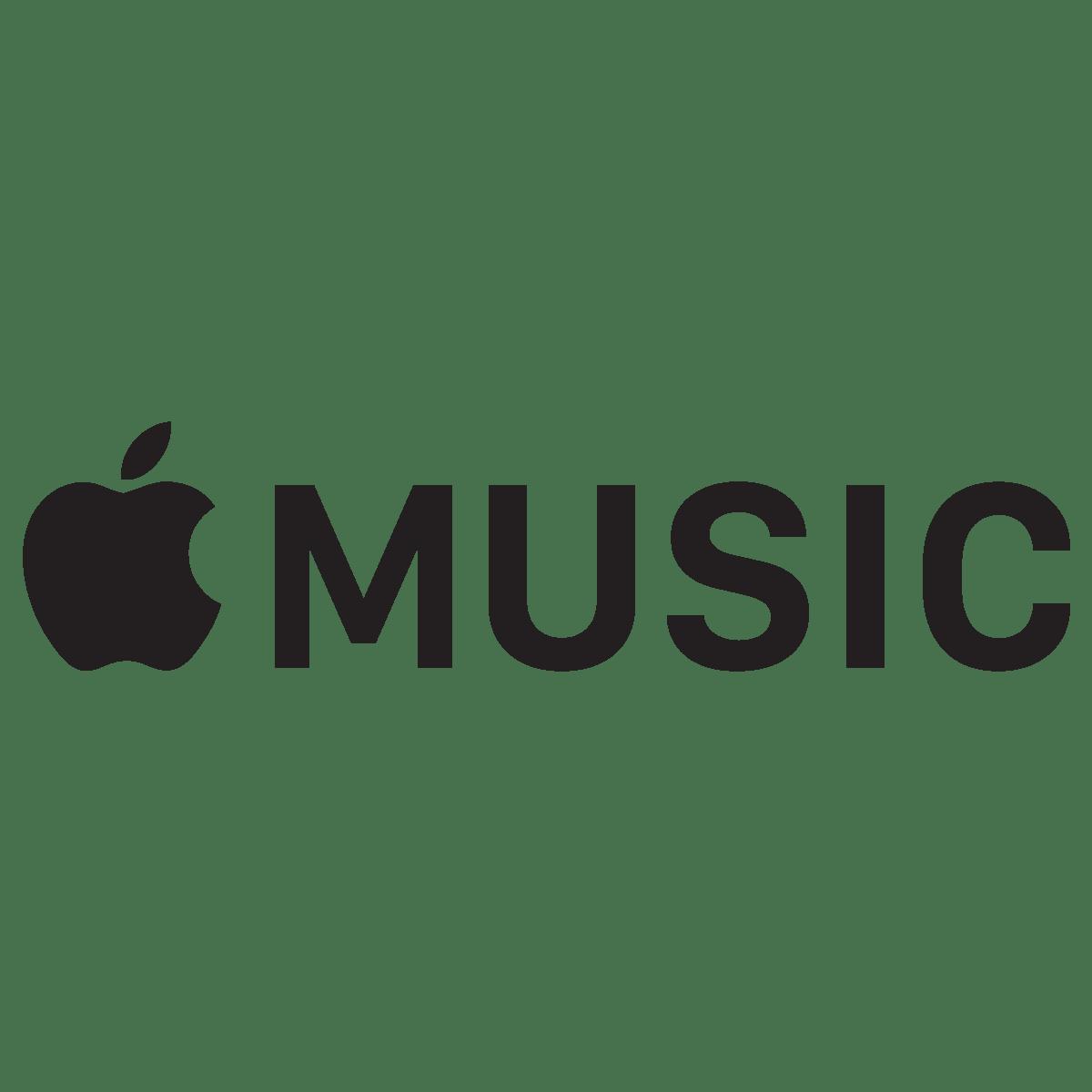 Apple Music Content Creation Office Set For Nashville's ...
