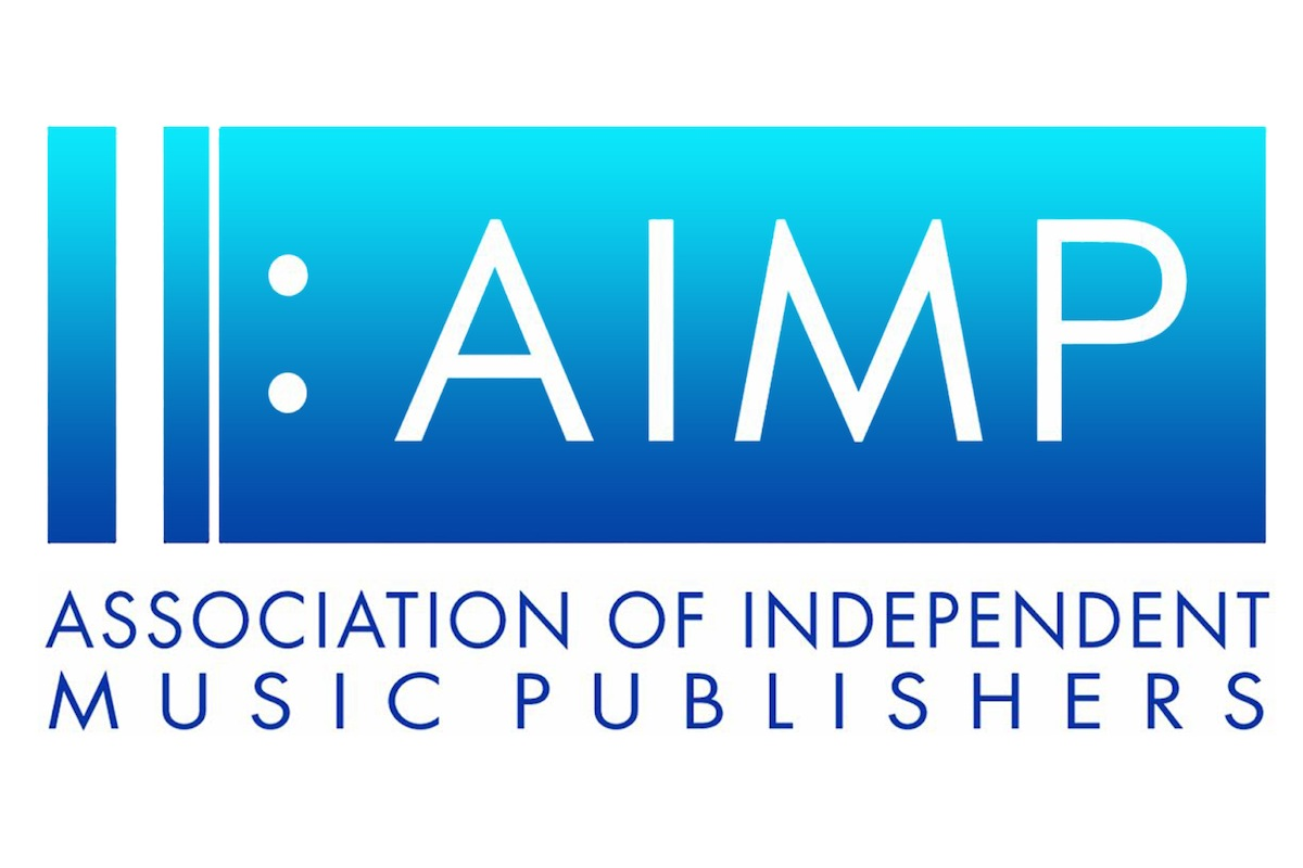 4th Annual AIMP Nashville Awards Reveal Nominees