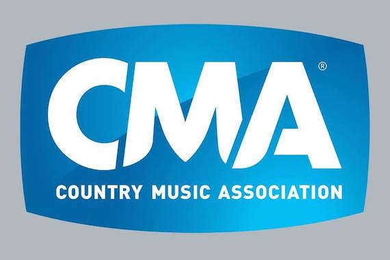 CMA Launches New International Touring Series 'Introducing Nashville'