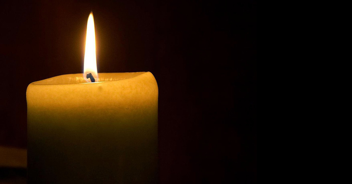 Nashville-Related Obituaries- 2018 :