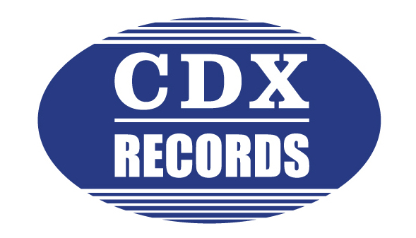 Joe Kelly Announces Relaunch Of CDX Records, CDX Label