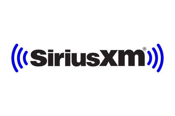SiriusXM Makes The Stitcher Purchase Official
