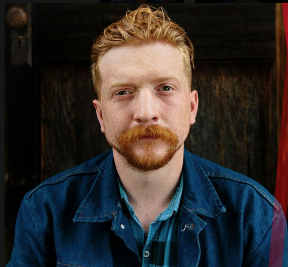 Lawrence County native Tyler Childers tackles racial injustice in surprise album release