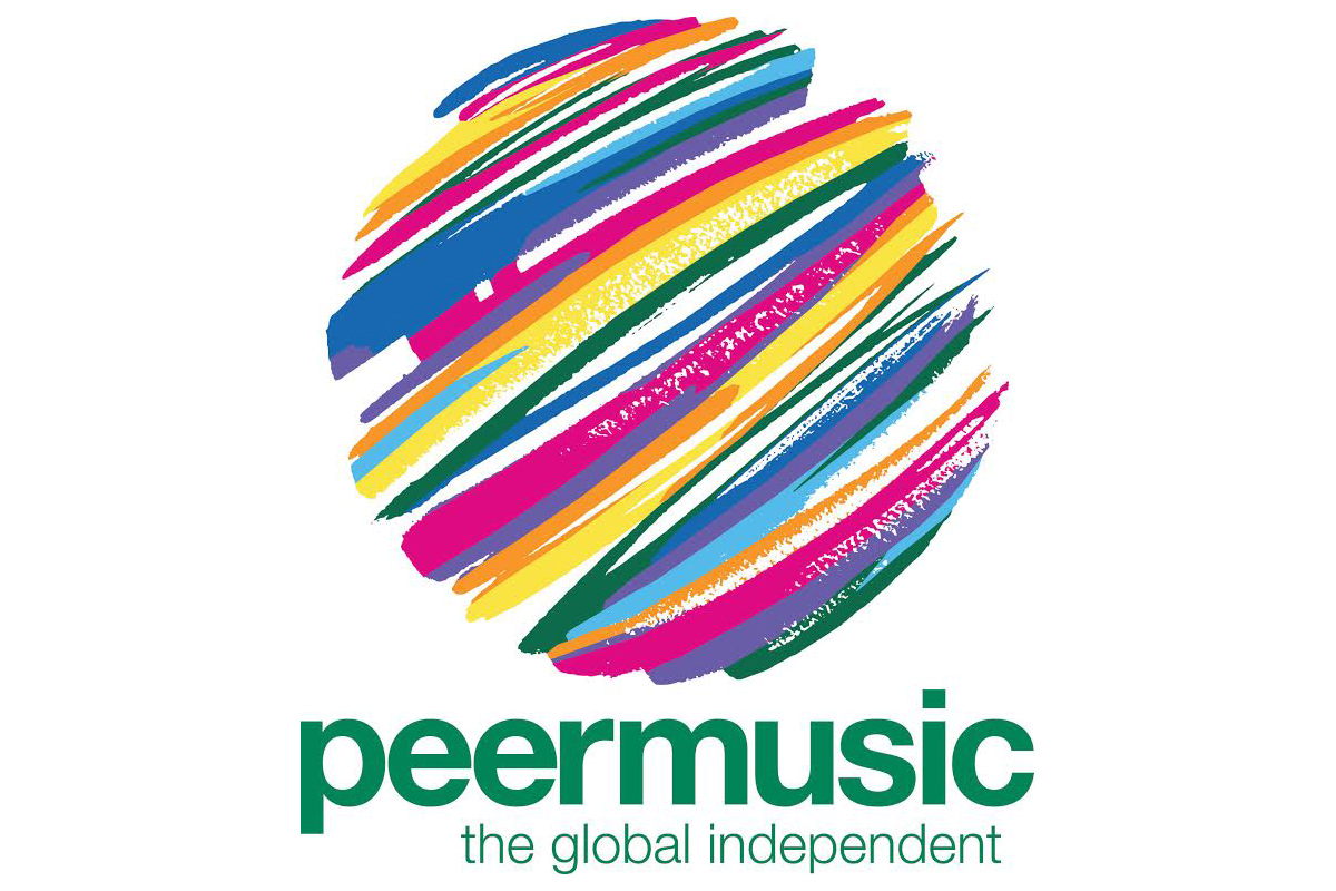 peermusic Nashville To Relocate Offices [Exclusive]