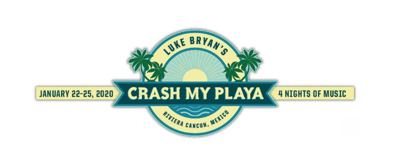 Crash-My-Playa-2020.png
