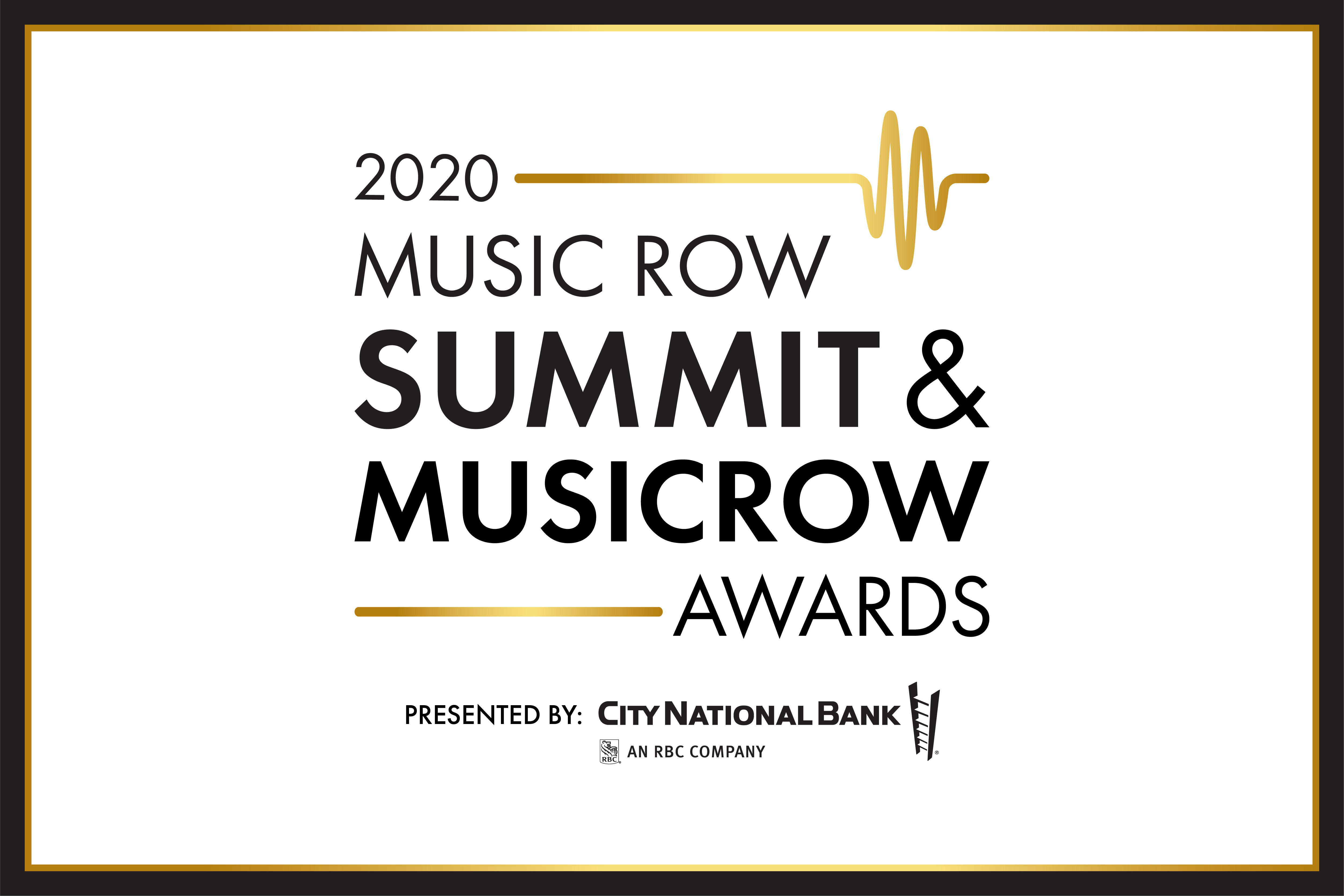 Save The Date: MusicRow Awards And Inaugural Music Row Summit