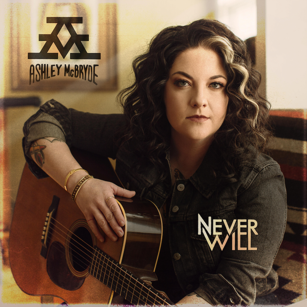 Image result for ashley mcbryde never will