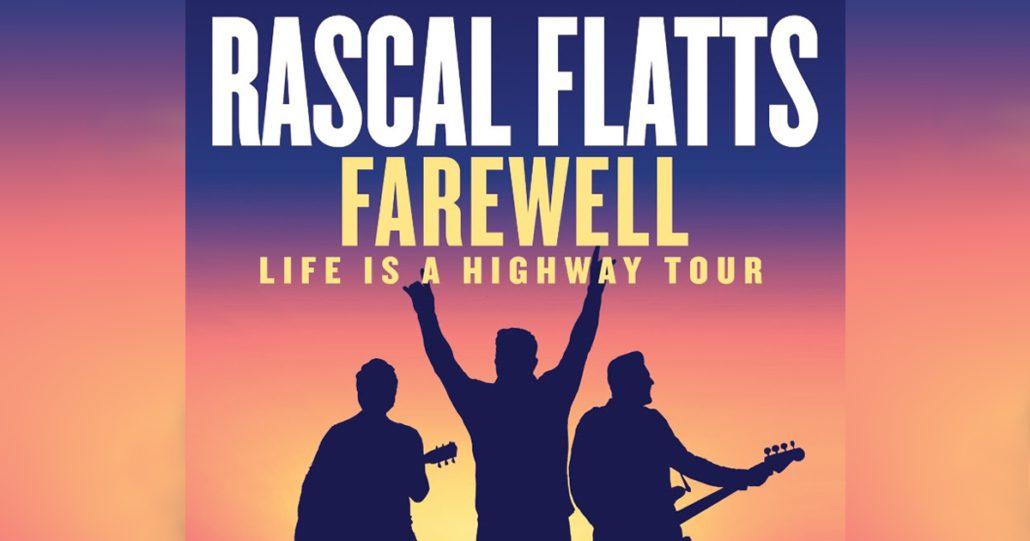 Rascal flatts casino rama washington state casinos craps