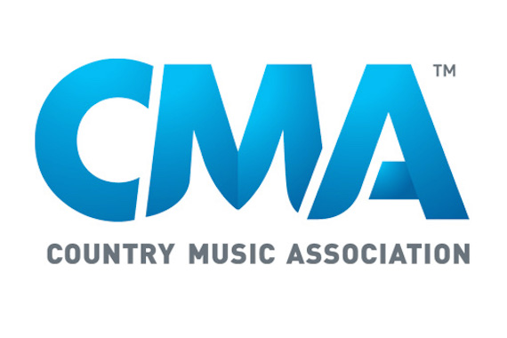 CMA Reveals Voting Schedule For 54th Annual CMA Awards