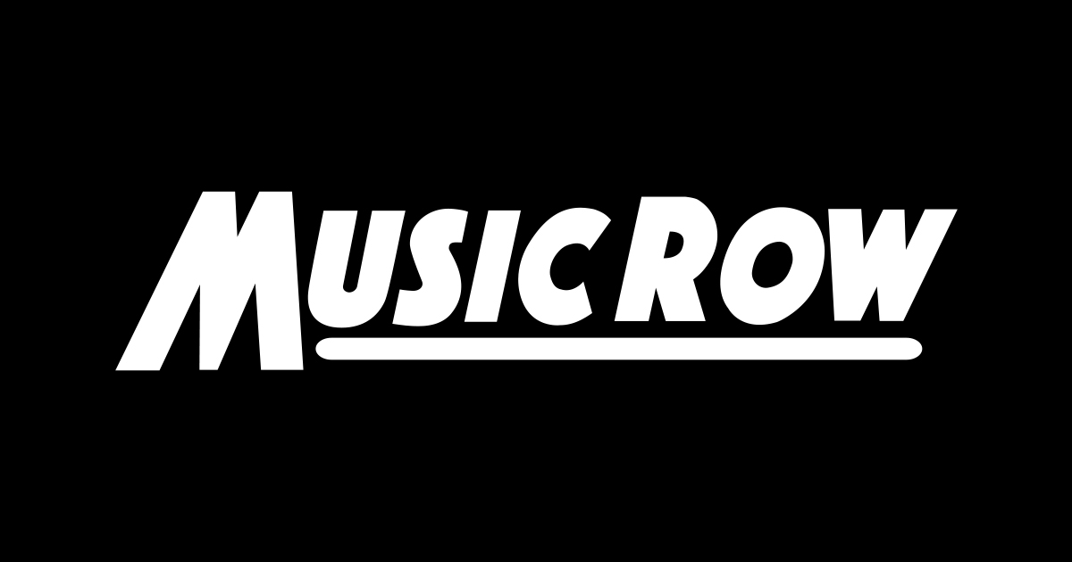 Need A Job? Check Out MusicRow's Job Board