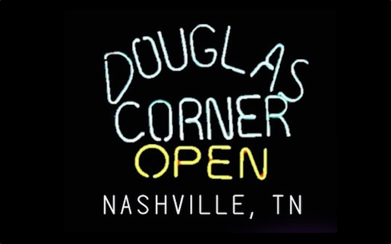 BREAKING: Longtime Songwriter Hotspot Douglas Corner Closing Permanently - MusicRow.com