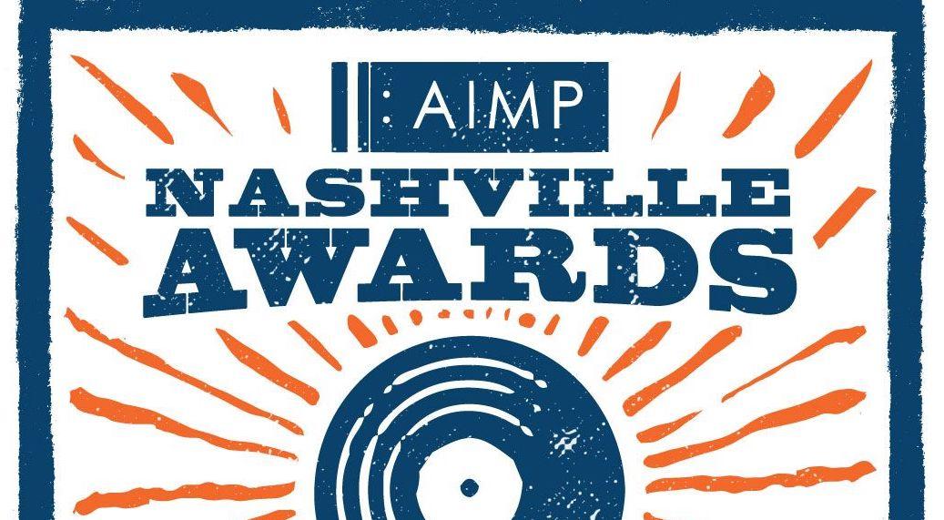 Ashley McBryde, HARDY, Hailey Whitters Among AIMP Nashville Awards Winners