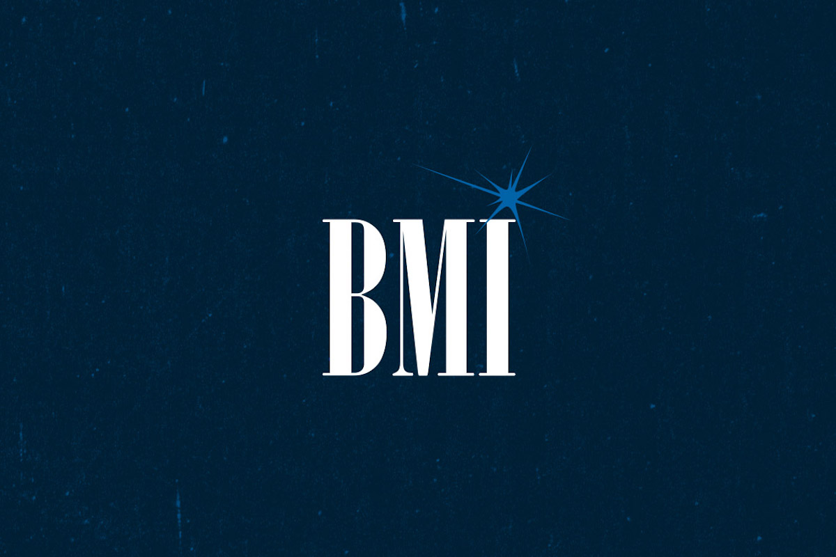 EXCLUSIVE: BMI Moves Annual Country Awards Celebration Online