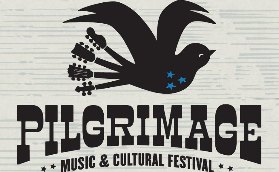 Pilgrimage Music Festival To Return In 2021