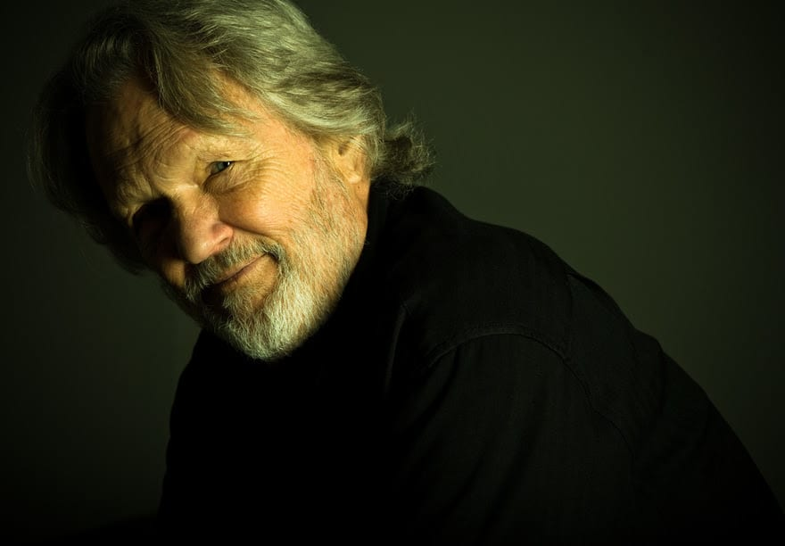 CMT to Premiere Skyville Live Specials with Kris Kristofferson and More