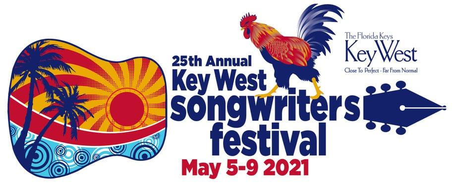 Key West Songwriters Festival