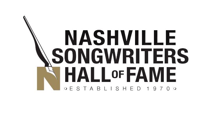 Rhett Akins, Brad Paisley, Shania Twain Among 2021 Nashville Songwriters Hall Of Fame Nominees