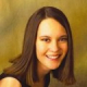Jessica Nicholson